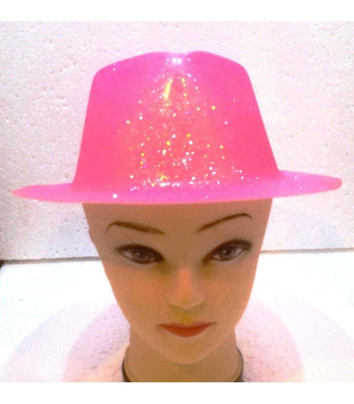 ვარდისფერი ცილინდრი