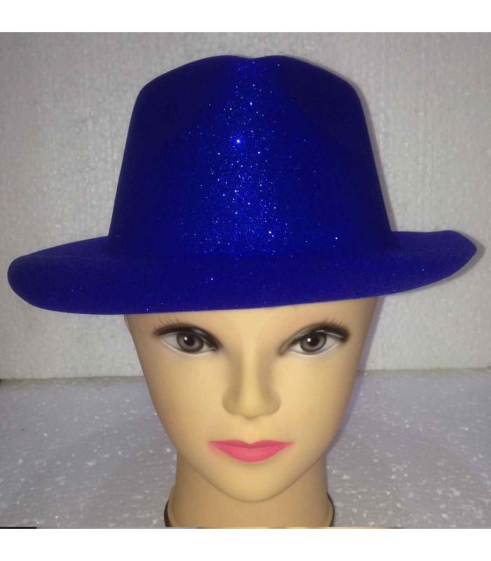 ლურჯი ცილინდრი
